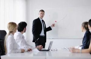 Strategie per imparare il trading online