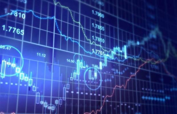 Risk management nel Forex