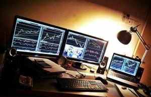 Le principali caratteristiche del Trading