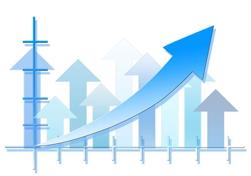 Opzioni Binarie - Guida al Trading Binario - Forex Trading