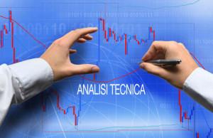 L'Analisi Tecnica