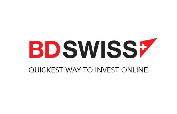BDSwiss: broker opzioni binarie