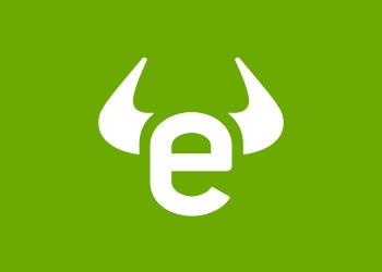 eToro: Broker con piattaforma di Social Trading