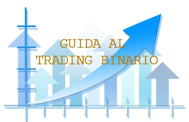 Guida al Trading Binario