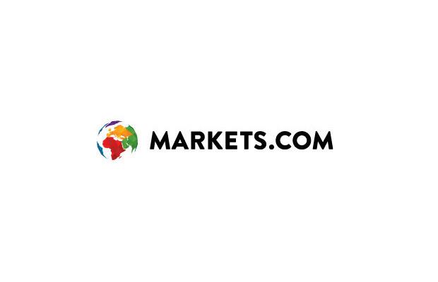 Sistema sicuro per fare soldi sul trading