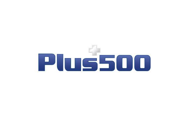 Plus500: broker per CFD, Forex e materie prime