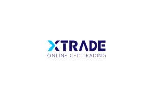 XTrade Broker