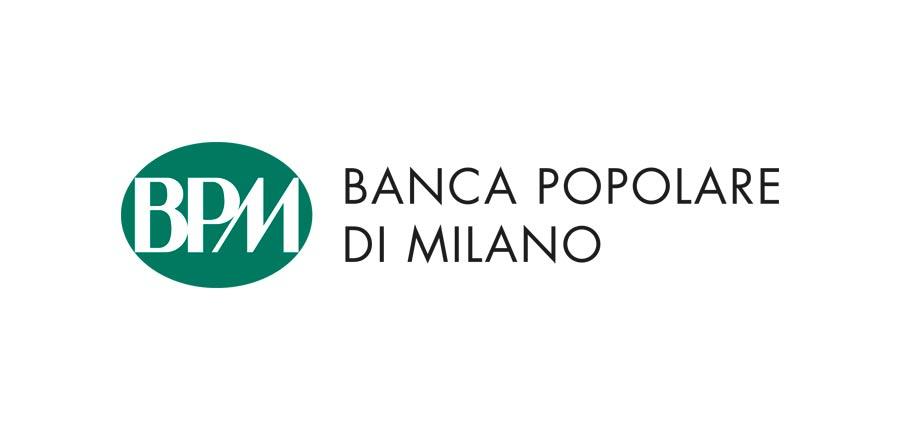 Trading binario con banca popolare di bari