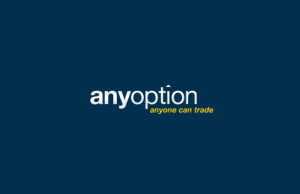 Anyoption: Broker per opzioni binarie