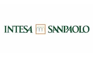 Fare Trading online con Intesa Sanpaolo
