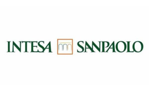 Intesa sanpaolo trading online