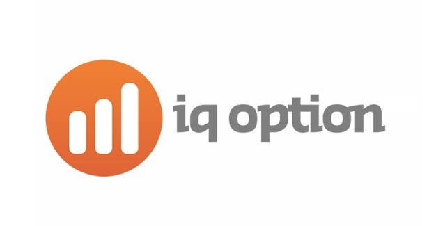 Iq option trading binario