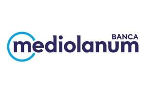 Trading Banca Mediolanum