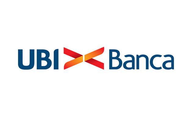 Fare Trading Online con UBI Banca