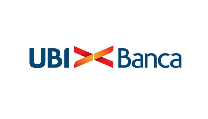 trading online ubi banca