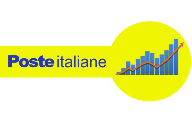 Trading con poste italiane