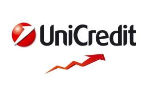fare Trading Online con Unicredit Banca
