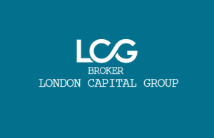 LCG: London Capital Group Broker