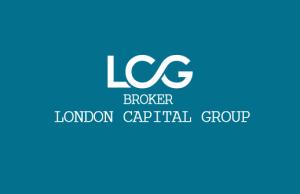 LCG: London Capital Group Broker