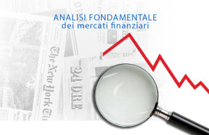 Analisi fondamentale dei mercati finanziari