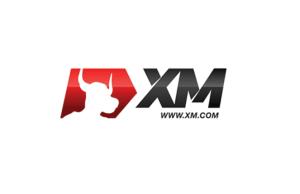 XM aggiunge il Bitcoin ai suoi asset