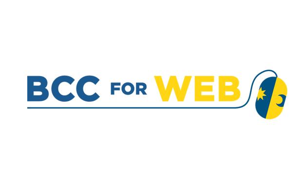BccForWeb con Mito Home Banking