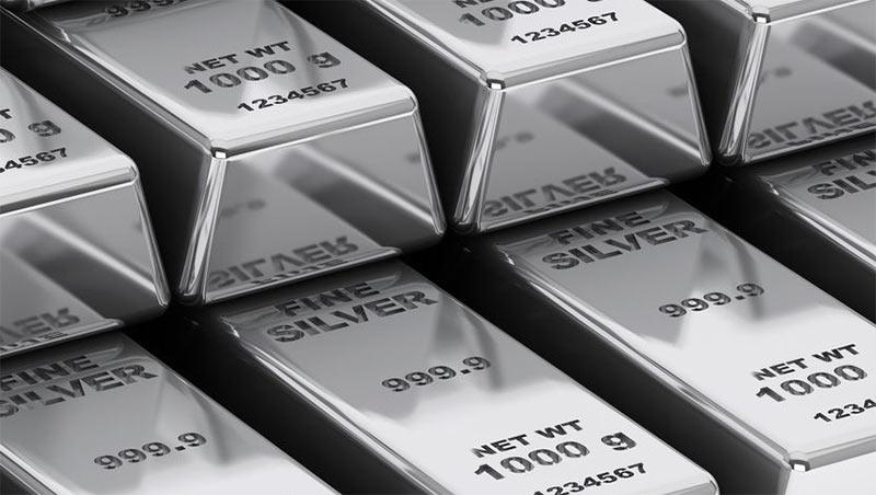 Cos'è e come funziona il Forex? Guida al Trading se Inizi da ZERO