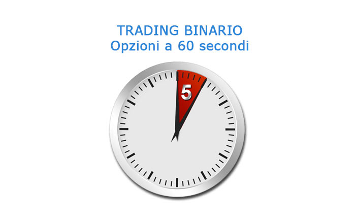 Industry of binary options brokers