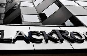 BlackRock: società di investimento