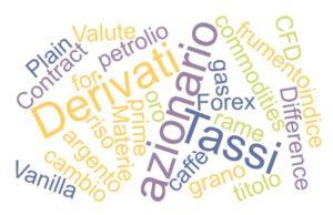 Come fare Trading con Derivati: rischi e vantaggi