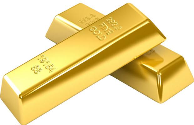 Investire in oro con le opzioni binarie