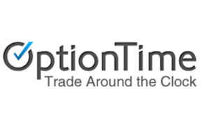 Broker OptionTime