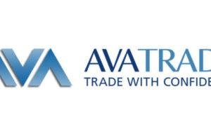 Broker Avatrade: broker per Forex e CFD