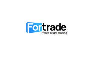 Opinioni su Fortrade