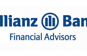 Allianz Bank Trading Online