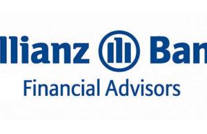Allianz Bank Trading Online