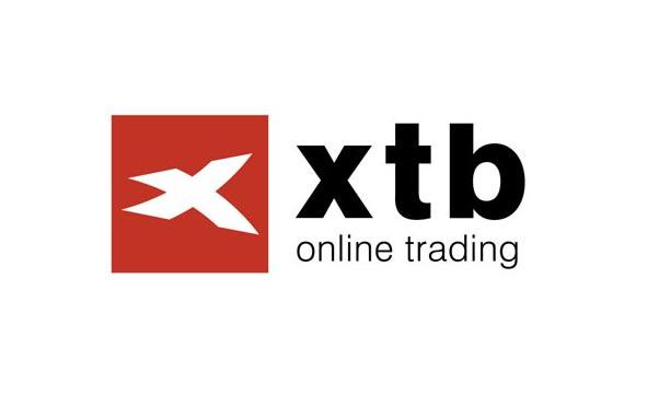 Broker per trading online