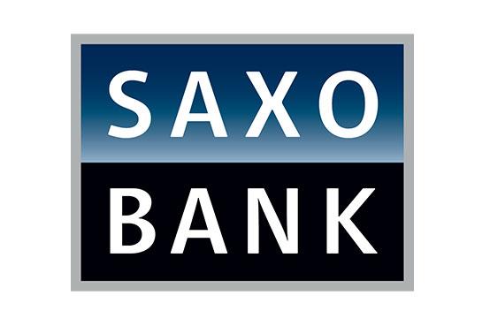 Saxo Bank, opinioni su SaxoTraderGo