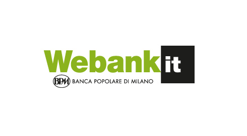 WeBank trading Online