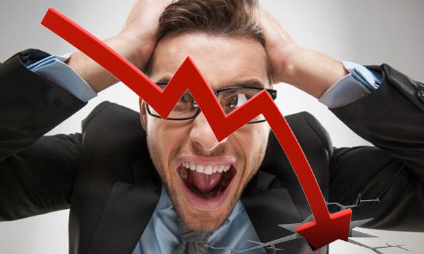 trading di impulso versus trading logico