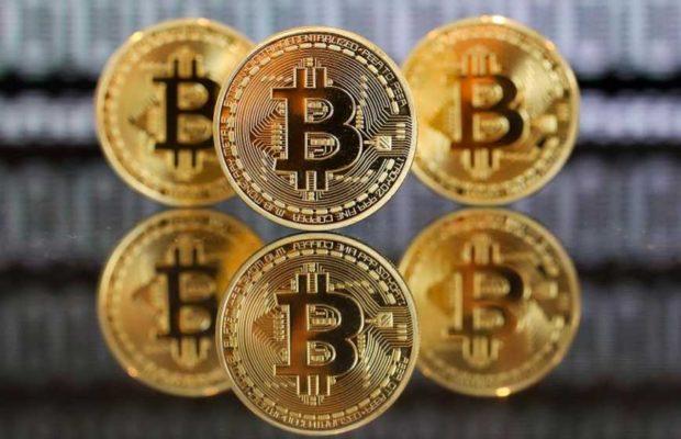 3 modi per acquistare bitcoin