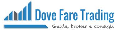 DoveFareTrading: guide, broker e consigli