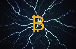 Lightning Network 2018