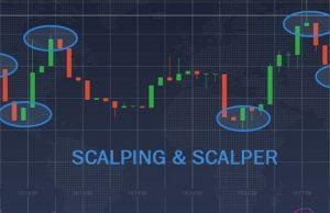 Scopri cos'è lo Scalping e chi sono gli Scalper